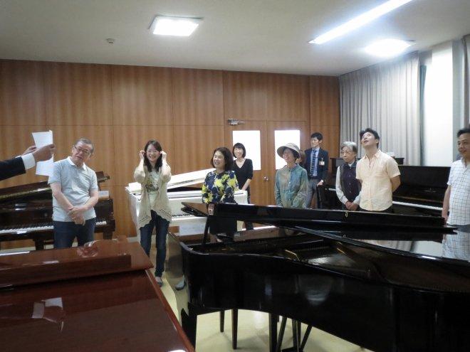 f:id:shimamura-music:20141006143118j:image:w540