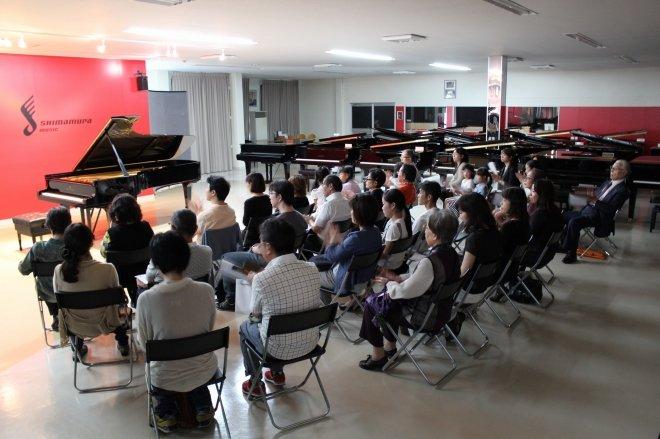 f:id:shimamura-music:20141006143120j:image:w540