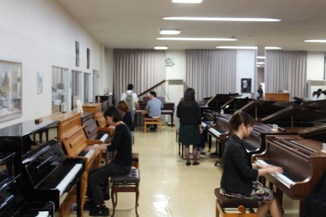 f:id:shimamura-music:20141006143122j:image:w540