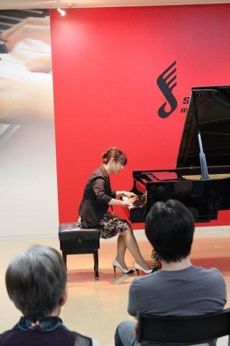 f:id:shimamura-music:20141006143125j:image:w540