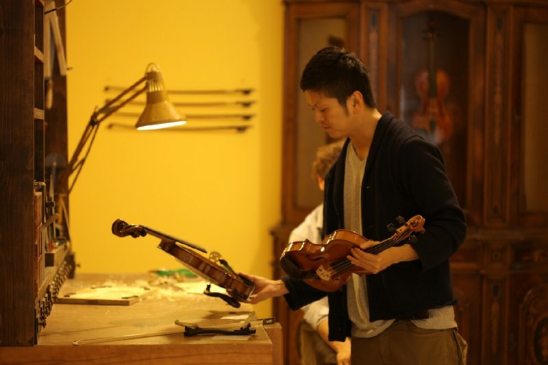 f:id:shimamura-music:20141009163708j:plain