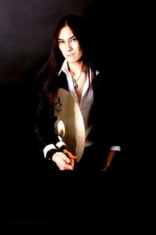 f:id:shimamura-music:20141028161629j:image