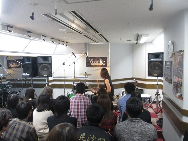 f:id:shimamura-music:20141028161635j:image:w540