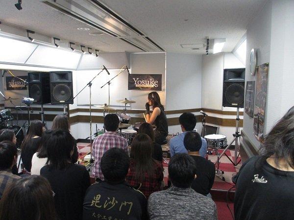 f:id:shimamura-music:20141028161636j:image:w540