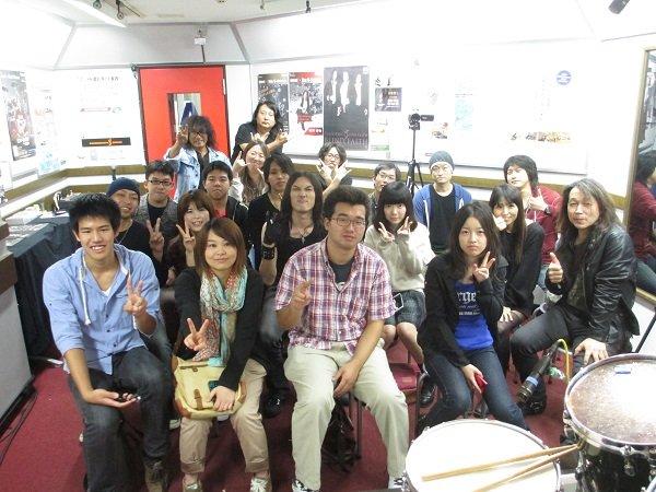 f:id:shimamura-music:20141028161640j:image:w540