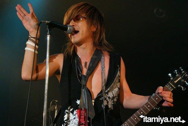 f:id:shimamura-music:20141029140039j:image:w540