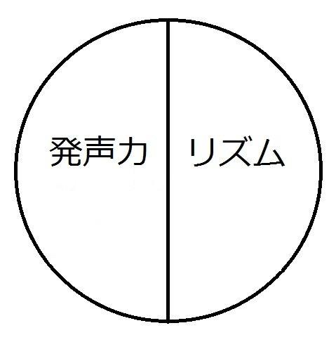 f:id:shimamura-music:20141029140040j:image