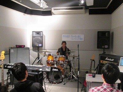 f:id:shimamura-music:20141029140048j:image