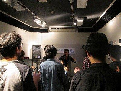 f:id:shimamura-music:20141029140049j:image