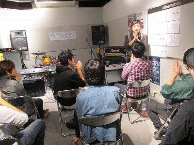 f:id:shimamura-music:20141029140051j:image