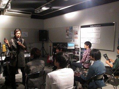 f:id:shimamura-music:20141029140052j:image