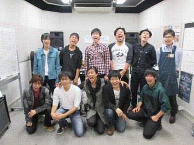 f:id:shimamura-music:20141029140053j:image