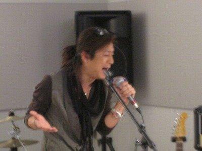 f:id:shimamura-music:20141029140054j:image