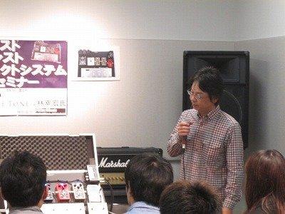 f:id:shimamura-music:20141029142822j:image