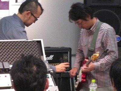 f:id:shimamura-music:20141029142825j:image