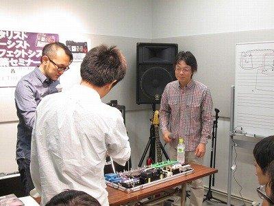 f:id:shimamura-music:20141029142826j:image