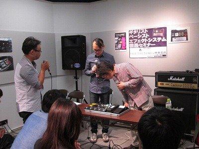 f:id:shimamura-music:20141029142827j:image
