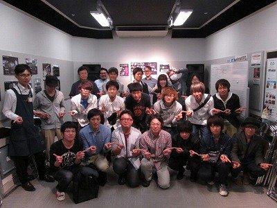 f:id:shimamura-music:20141029142828j:image