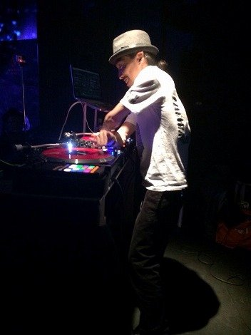 f:id:shimamura-music:20141118121930j:image