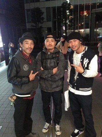 f:id:shimamura-music:20141118121934j:image