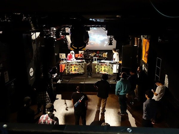 f:id:shimamura-music:20141118121943j:image:w540
