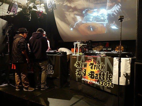 f:id:shimamura-music:20141118121944j:image:w540