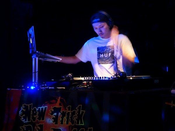 f:id:shimamura-music:20141118121945j:image:w540