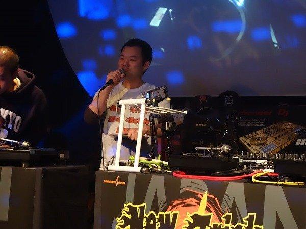 f:id:shimamura-music:20141118121947j:image:w540