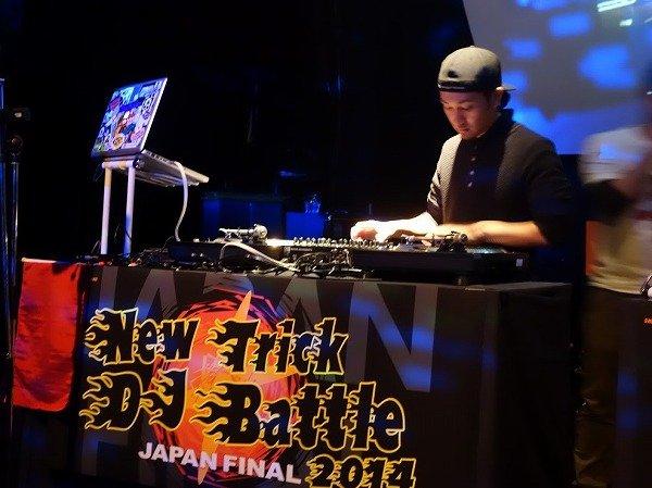 f:id:shimamura-music:20141118121950j:image:w540