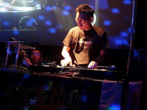 f:id:shimamura-music:20141118121951j:image:w540