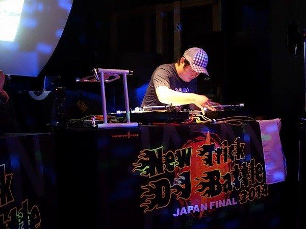 f:id:shimamura-music:20141118121952j:image:w540
