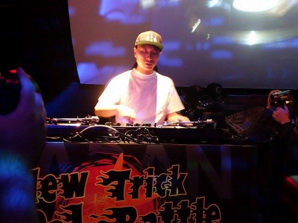 f:id:shimamura-music:20141118121953j:image:w540