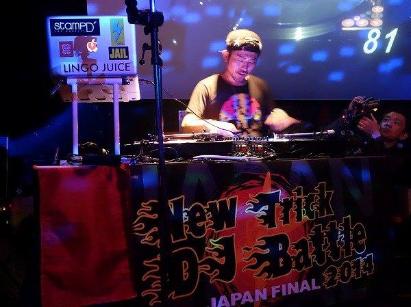 f:id:shimamura-music:20141118121955j:image:w540