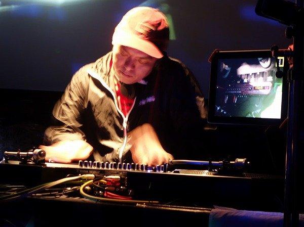 f:id:shimamura-music:20141118121959j:image:w540