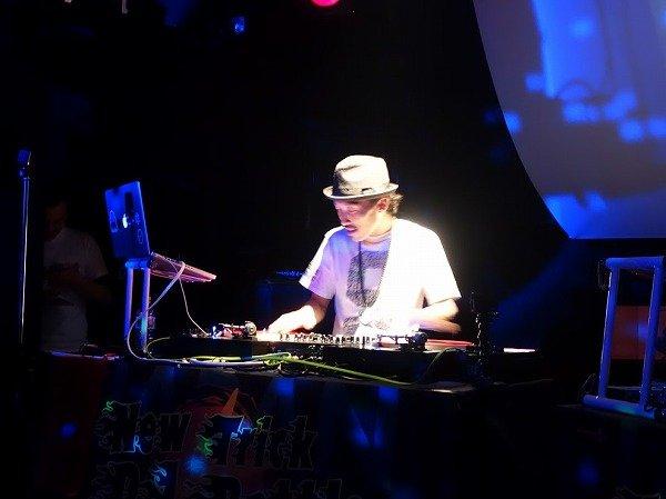 f:id:shimamura-music:20141118122001j:image:w540