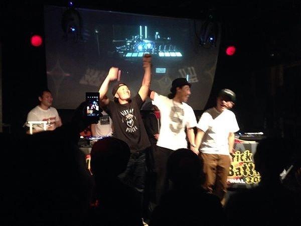 f:id:shimamura-music:20141118122007j:image:w540