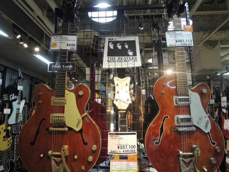 f:id:shimamura-music:20141209141119j:plain