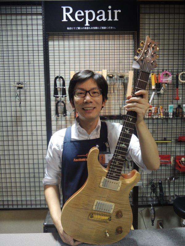 f:id:shimamura-music:20141209141131j:plain
