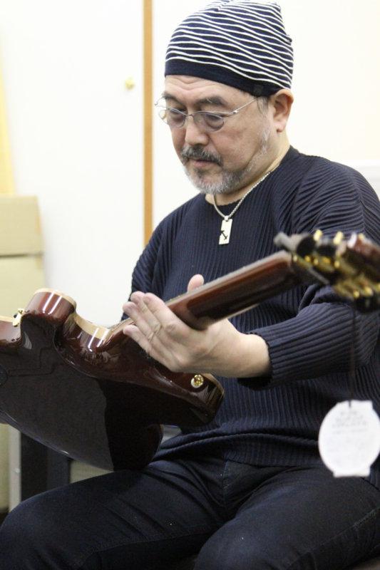 f:id:shimamura-music:20141219143928j:plain