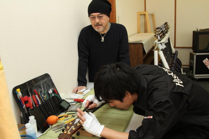 f:id:shimamura-music:20141219143932j:plain