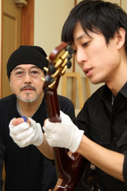 f:id:shimamura-music:20141219143933j:plain