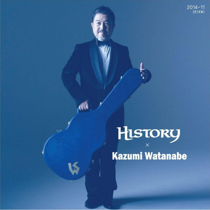 f:id:shimamura-music:20150108142908j:plain