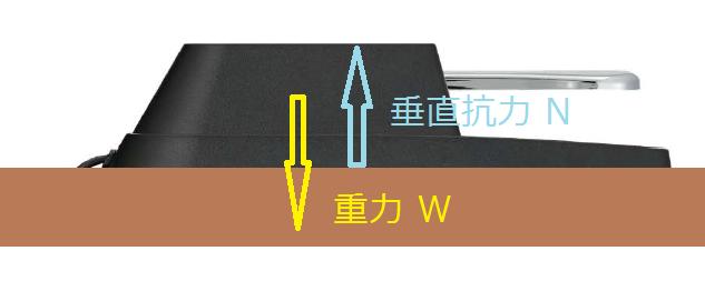 f:id:shimamura-music:20150116105555p:plain