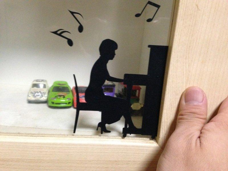 f:id:shimamura-music:20150118163307j:plain