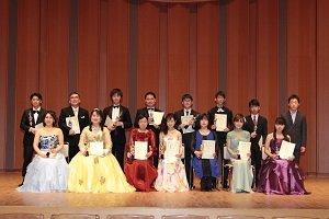 f:id:shimamura-music:20150224144928j:plain