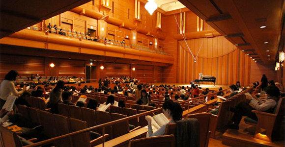 f:id:shimamura-music:20150224144929j:plain