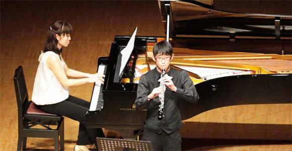 f:id:shimamura-music:20150224144932j:plain