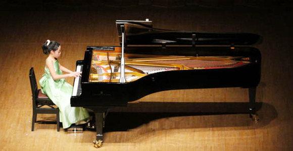 f:id:shimamura-music:20150224144933j:plain