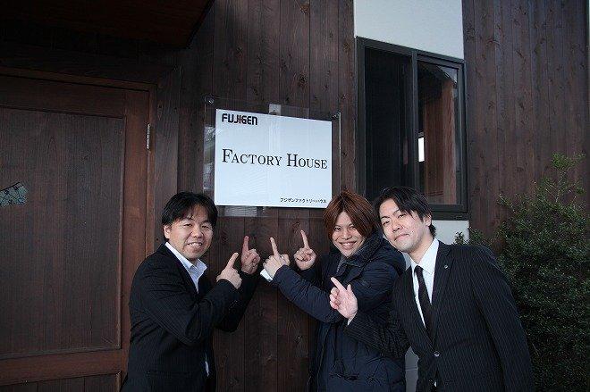 f:id:shimamura-music:20150303150004j:plain:w540