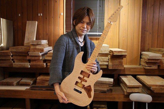 f:id:shimamura-music:20150303150005j:plain:w540